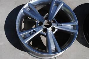 б/в диски Lexus RX