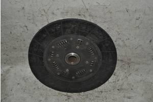 Диск сцепления Fiat Ducato 1.9