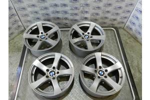 б/у Диски BMW F10