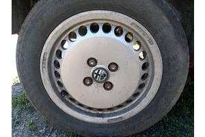 б/у Диски Alfa Romeo