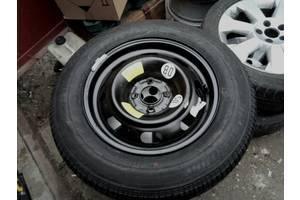 Диски для Peugeot/CITROEN 4/108 R15