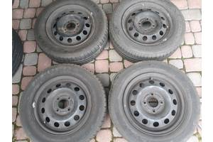 Диски R14, 4x108 Ford