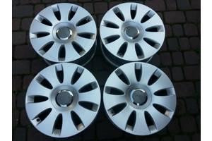 б/в диски Audi A6
