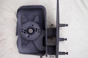 дзеркало бокове ліве для Fiat Ducato 1998рв на фіат дуекато прежо боксер ціна300гр за сам метал корпус битий