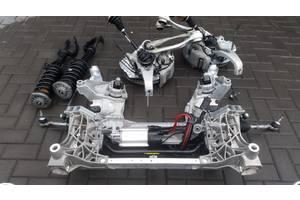 б/у Электрогидроусилители Volkswagen Touran