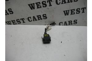 б/у Электрокорректоры фар Volkswagen Jetta