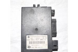 Электронный блок  Caddy Кади 3 Volkswagen Caddy
