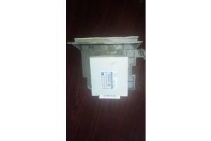 Електронні блоки управління коробкою передач Chevrolet Aveo