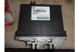б/у Електронні блоки управління коробкою передач Ford Galaxy