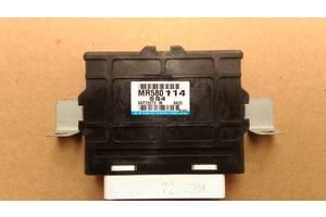 Електронні блоки управління коробкою передач Mitsubishi Pajero Wagon