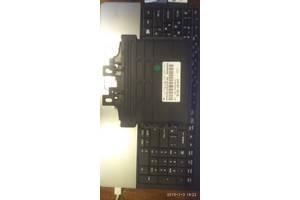 Електронні блоки управління коробкою передач Volkswagen Passat B5