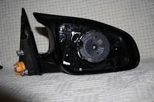 б/у Зеркала BMW M4