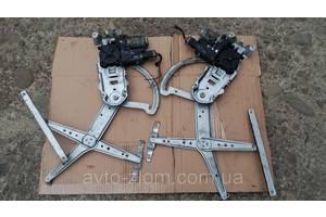 Блоки управления стеклоподьёмниками Opel Combo груз.