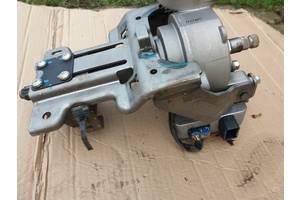 б/у Электроусилители рулевого управления Hyundai IX35