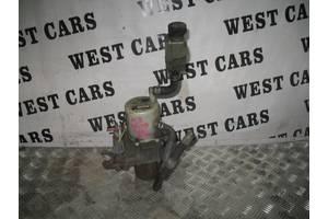 Б/У Электрогидроусилитель рулевого управления 3 2003 - 2009 BR5V32600B. Лучшая цена!