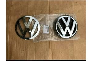 Нові Інші запчастини Volkswagen T5 (Transporter)