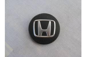 б/у Эмблемы Honda Accord