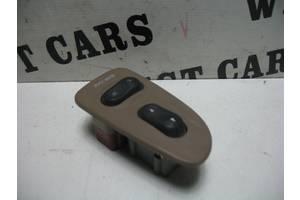 Б/У Кнопка управления стеклоподъемником Navigator 1998 - 2002 f65b-14529-ac. Вперед за покупками!