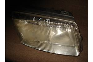 б/у Фары Volkswagen Passat