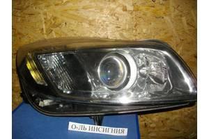 б/у Фары Opel