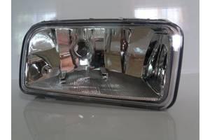 Новые Фары противотуманные Chevrolet Aveo