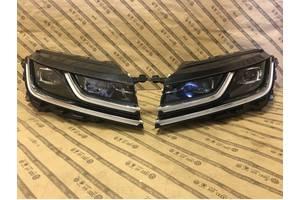 б/в фари Volkswagen Arteon