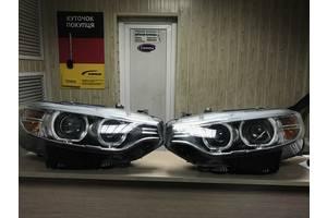 б/у Фары BMW 435
