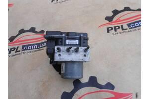 Fiat Bravo II 2006 - блок ABS абс 51798096 / 0265950756 / 0265235416