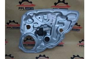 Fiat Croma стеклопоъемник задний правый с моторчиком 6 PIN 517461550