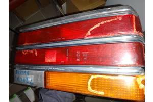 б/у Фонари задние Nissan Laurel