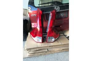 б/у Фонари стоп Honda CR-V