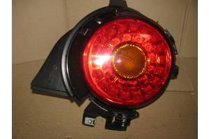 б/в ліхтарі задні Alfa Romeo Mito