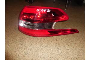 б/у Фонари задние Peugeot 308 SW