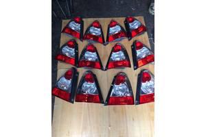ліхтарі задні Subaru Forester