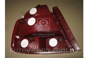 Фонарь задний правый Chevrolet Aveo T200 (04-06)