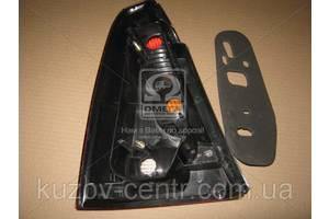 Фонарь задний правый Dacia Logan (-08)