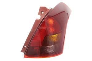 Фонарь задний Suzuki Swift (05-08) правый (DEPO) 35650-62J00