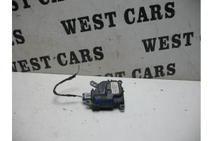 б/у Моторчики печки Ford Transit Connect