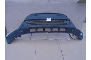 б/у Решётки бампера Ford Kuga