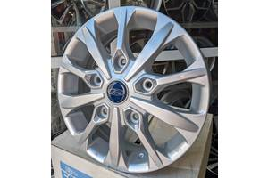 Ford_Transit_R16_5x160 Диски литые