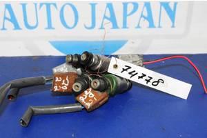 двигуни Toyota Camry