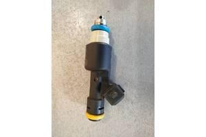 Форсунка газа M271.941 (2,0 kompressor) Mercedes W211 02-09