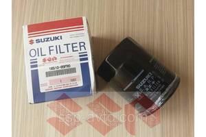 Масляные фильтры Suzuki Grand Vitara