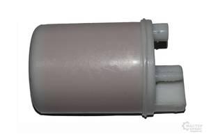 Новые Топливные фильтры Hyundai