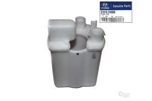 Новые Топливные фильтры Kia Carens