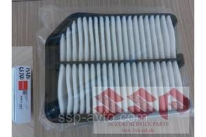Воздушные фильтры Suzuki Grand Vitara
