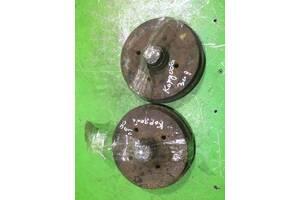 Гальмівний барабан задній seat cordoba 1.6i