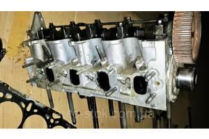 Блоки двигателя Fiat Doblo