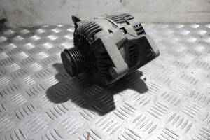 б/у Генераторы/щетки Renault Laguna
