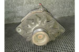 б/у Генераторы/щетки Opel Astra F